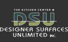 Designer Surfaces Unlimited Inc.
