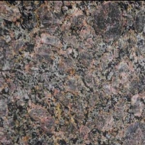 Granite countertops in Frederick, MD with Designer Surfaces Inc.