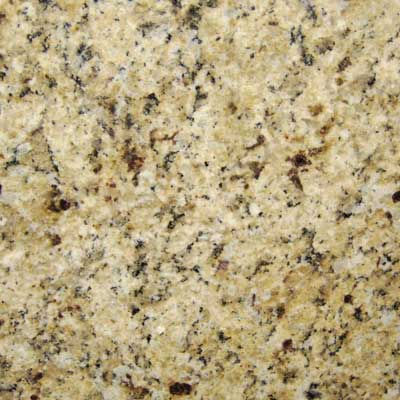 Natural granite countertops with Designer Surfaces Inc.-Update your sinks today in Frederick, MD