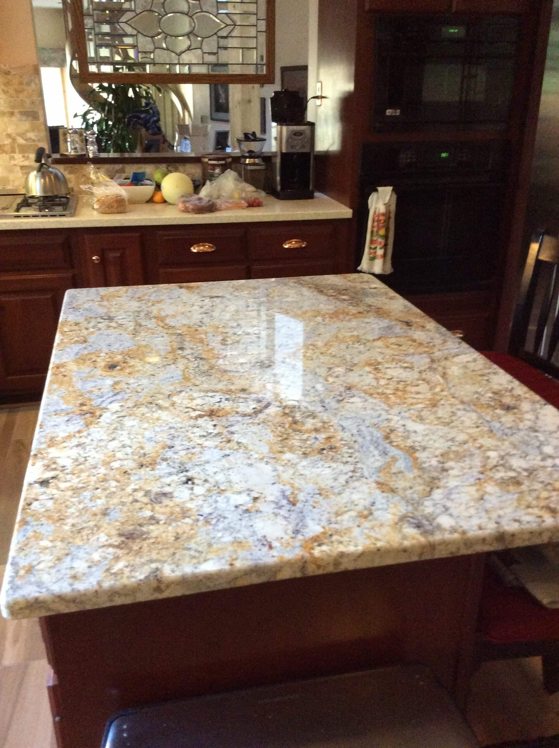 Granite Corian Countertops Frederick Md Designer Surfaces Unlimited Incorporated