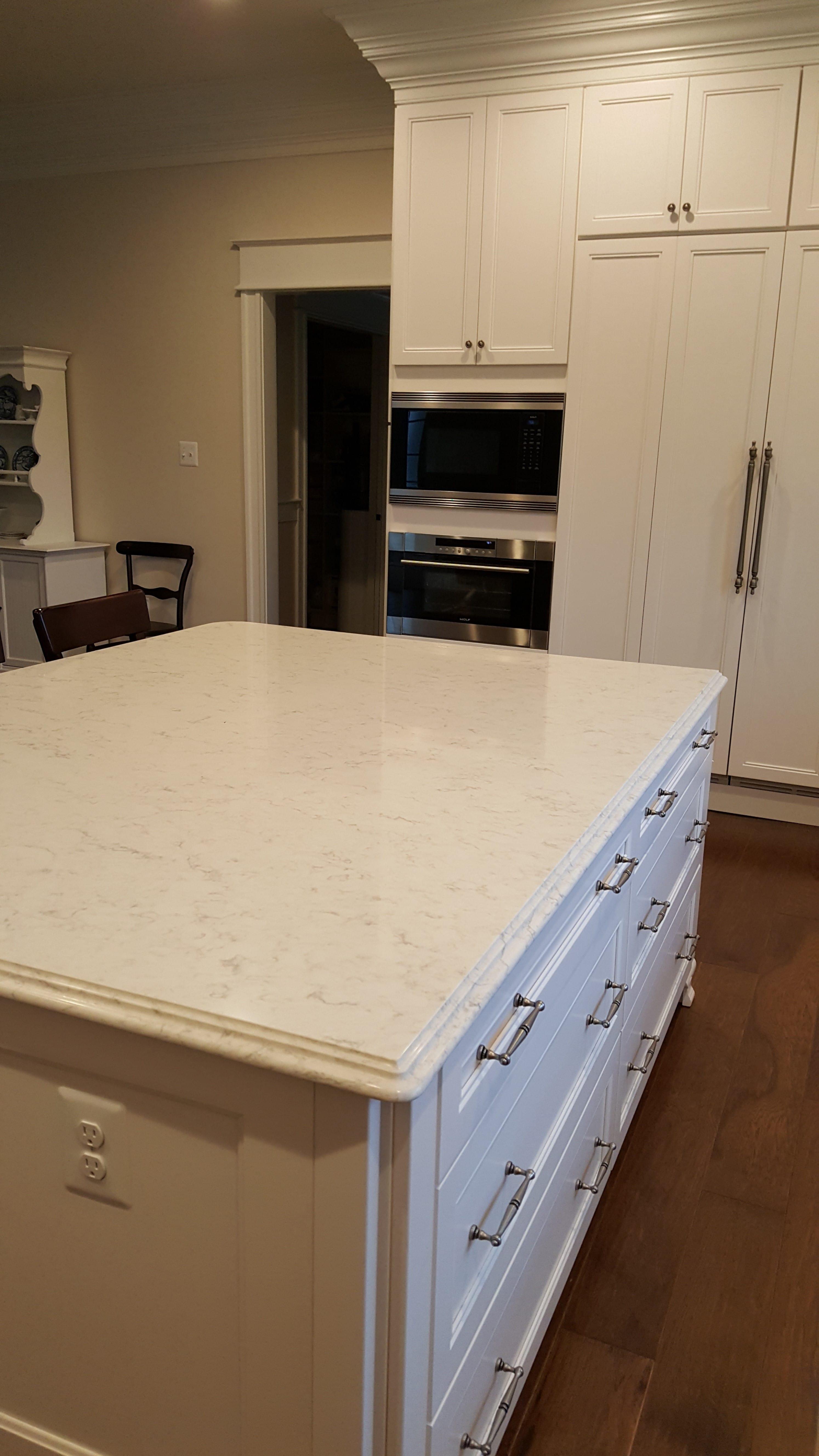 Granite Kitchen Golden Cascade Viaterra 2 DSCF5358 Viaterra